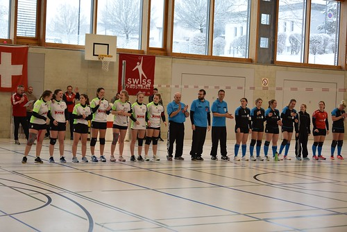 "NLA Frauen Final2 • <a style=""font-size:0.8em;"" href=""http://www.flickr.com/photos/103259186@N07/32077628187/"" target=""_blank"">View on Flickr</a>"