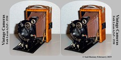 Foth_Luxus_6x9-stereokarte_P1340125 (said.bustany) Tags: 2019 februar 1930 foth luxus kamera camera laufboden plattenkamera public x9