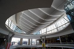 JNB Airport Center (mstoecklin) Tags: jnb airport center