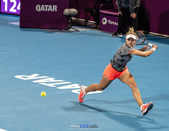 Lesia Tsurenko (giyumul) Tags: sony a7iii sportsphotography tennis qatar doha wta qto sports game