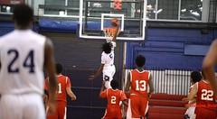 2018-19 - Basketball (Boys) - Bronx Borough Champs - John F. Kennedy (44) v. Eagle Academy (42) -087 (psal_nycdoe) Tags: publicschoolsathleticleague psal highschool newyorkcity damionreid 201718 public schools athleticleague psalbasketball psalboys basketball roadtothechampionship roadtothebarclays marchmadness highschoolboysbasketball playoffs boroughchampionship boroughfinals eagleacademyforyoungmen johnfkennedyhighschool queenscollege 201819basketballboysbronxboroughchampsjohnfkennedy44veagleacademy42queenscollege flushing newyork boro bronx borough championships boy school new york city high nyc league athletic college champs boys 201819 department education f campus kennedy eagle academy for young men john 44 42 finals queens nycdoe damion reid