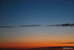 Вечірнє небо 07 InterNetri Ukraine