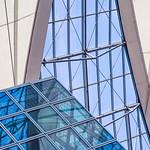 Blue Sky over Munich not BW thumbnail