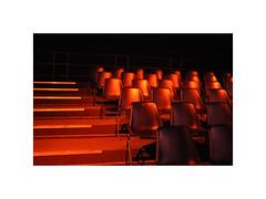 Stühle in Rot (verlag1) Tags: aoi elitegalleryaoi bestcapturesaoi
