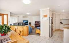 2/3 Christian Crescent, Forster NSW