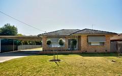 247 River St, Deniliquin NSW