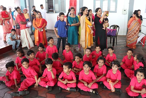 "Mini Sports Meet 2018-19 • <a style=""font-size:0.8em;"" href=""http://www.flickr.com/photos/141568741@N04/32503995057/"" target=""_blank"">View on Flickr</a>"