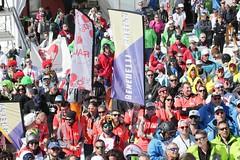 Glisse en Coeur 2019 - Samedi 23 Mars (Le Grand-Bornand) Tags: 74hautesavoie glisseencoeur legrandbornand vuedrone glisse en coeur 2019 le grandbornand association grégory lemarchal étoiles de neiges hautesavoie caritatif course à ski