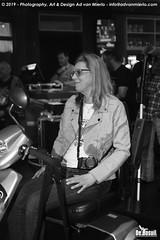 2019 Bosuil-Het publiek bij Jetbone 11-ZW
