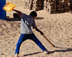 Portait (L'Abominable Homme de Rires) Tags: child enfant portrait mauritania mauritanie afrique sahara desert terdav pointafrique pointvoyage travel voyage trekking canon5d 5dmkiii sigma 24105mmf4 dxo photolab lightroom