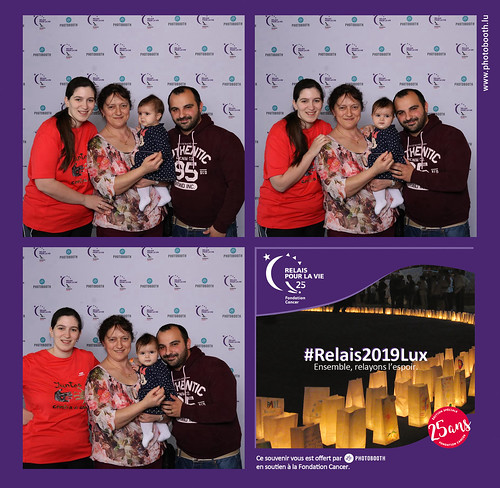Relais2019Lux_Photobooth (107)