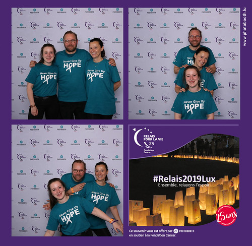 Relais2019Lux_Photobooth (601)