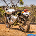 Royal-Enfield-Bullet-Trials-16