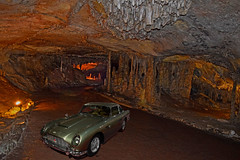 Do Not Tell My Wife (oybay©) Tags: scottsdale arizona astonmartin aston martin british britishcar supercar wigwamresort litchfieldpark phoenix californialicenseplate california classiclicenseplate wigwam reflection color colors pavers pavement elegant expensive vehicle car outdoor db5 people lehmancaves caves lehman greatbasin greatbasinnationalpark national park usa cave great basin nevada outdoors stalagmite cavern nps nature inscription room stalagtite animal
