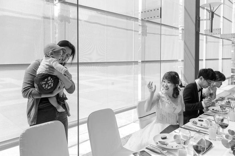 新竹國賓婚攝,新竹國賓,新竹國賓婚宴,新秘Chu Chu,新竹婚攝,新竹婚紗,八方燴婚禮,buffet婚禮,Even More,婚禮主持Flora,MSC_0023