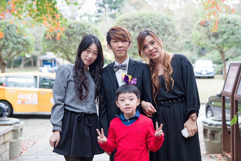 新竹何家園,何家園餐廳,婚攝卡樂,阿乾&FiFi020