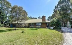 139 Emu Springs Road, Tintinara SA