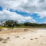 Otamure Bay, Whananaki, Northland thumbnail