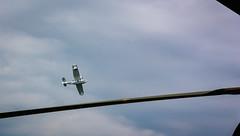 146-ILA_2010 (pzglicz) Tags: berlin ila2010 aviation military canoneos450d