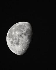 As good as ist gets - CANON POWERSHOT SX70 HS. (eagle1effi) Tags: powershot canon sx70 moon luna mond zoomer bridgecamera bestof sx70best eagle1effi asgoodasistgets sogutesgeht reference canonpowershotsx70hs sx70hs cr2 raw hs selection dimlight schummerlicht lowlight weniglicht experiment allinonecamera kompakte kamera klasse tollebilder photos handselected bridgekamera best photo