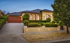 39 Firth Way, Greenvale VIC