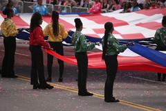 IMG_9496 (lightandshadow1253) Tags: washington dc cherry blossom parade cherryblossomparade2019 washingtondc