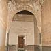 DSC04352.jpeg - Granada