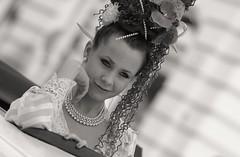 Barokk Esküvő 2017 _ FP6980M2 (attila.stefan) Tags: stefán stefan attila aspherical pentax portrait portré samyang girl győr gyor beauty barokk baroque wedding esküvő napok days festival fesztivál 2017