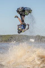Back Flip Jet Sky Jet Style Buenos Aires, argentina ! (Matias Guerra - djtora) Tags: jetsky backflip tigre delta rio wave argentina nuenos aires d750 micronikon105mmvr28gestaciondetren jet style