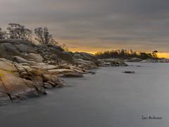 _61A9763 (fotolasse) Tags: karlshamn sony a7r ii natur nature hav see ship långexponering sweden sverige nyacanon5dmark3 båstad halland skåne