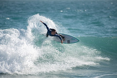 2019 Florida Pro Surf (WaterBloggged) Tags: 2019 florida pro surf logan hayes chauncey robinson william hedelston tommy coleman brevardsurfing brevardcounty surfing photography wsl world league qualifying series wslqs