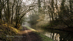 _IMG2100 Chesterfield Canal (In Explore) (Pete.L .Hawkins Photography) Tags: chesterfield canal frosty morning petehawkins petelhawkinsphotography petelhawkins petehawkinsphotography pentax pentaxpictures pentaxk1 petehawkinsphotographycom hd pentaxd fa f28 ed sdm wr 2470mm