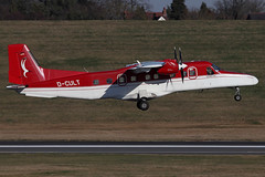 IMG_7384 1200 (Tristar images) Tags: dcult dornier 228212 business wings bhx