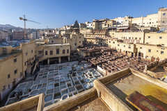 _RJS6306 (rjsnyc2) Tags: 2019 africa city d850 fes fez medina morocco nikon outdoors photography remotesilver remoteyear richardsilver richardsilverphoto roadtrip streets travel travelphotographer