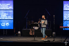 Impact2019_Anthony-29 (tcbchurch) Tags: tcbc tri cities baptist church gray johnson city tn impact impactyourlife student students conference february 2019 tedashii matt papa elias dummer paul mermilliod bryan barley da horton