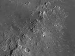 20190214 18-01UT Rima Hadley & Hadley Rille (Roger Hutchinson) Tags: rimahadley hadleyrille moon apollo space astronomy astrophotography celestron celestronedgehd11 asi174mm televue powermate london