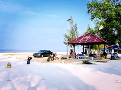 Pantai Redang Sekinchan 25, Jalan Jpt, 45400 Sekinchan, Selangor https://maps.app.goo.gl/QosWQ  https://foursquare.com/soonlung81  Transportation service: 交通服務: Servicio de transporte: Service de transport: خدمة النقل: Транспортные услуги:  http://www.kli (soonlung81) Tags: semester reizen 여행 ชายหาด viaggio malaysia vakantie asian holiday 馬來西亞 การเดินทาง 휴일 trip fiesta vacances sekinchan سفر strand пляж 亞洲 путешествие 海滩 spiaggia ビーチ 바닷가 度假 旅行 voyage عطلة праздник playa vacanza วันหยุด asia pantai ホリデー beach viaje plage reise urlaub travel 适耕庄