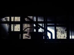 Völklinger Hütte – UNESCO World Heritage (designladen.com) Tags: deutschland saarland unescoworldheritage unescoworldheritagesite völklingen völklingerhütte weltkulturerbe worldheritagesite p5011835 olympusem1markii olympus olympusm1240mmf28 40mm de