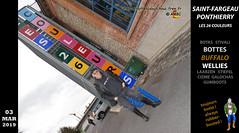 Pascal au centre culturel des 26 couleurs (pascalenbottes1) Tags: pascal pascalroger pascalbourcier pascallebotteux roger rogermeuret boot boots botasdehule botte bottédecaoutchouc bottes bottescaoutchouc bottésdecaoutchouc bottesencaoutchouc bottesnora bottescaoutchoucfreefr botteux garsenbottes potesenbottes rubberboots wellingtonboots cap caoutchouc casquette diapered diapers goma guma gumboots gummi gummistiefel stivalidigomma laarzen rubberlaarzen stiefel norastiefel stivali stövler street buffalo buffaloboots wellies botas ciszme rubber rainboots galochas ambc httpbottescaoutchoucfreefr cizme cižmy gomma gummistövlar gumicsizma gumicizme gummicizme gay hule httpbottescaoutchoucfreefrgalpascaljourjourpb002013html kumisaappaat rubberen stövlar stovlar