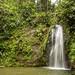 Cascade du / Waterfall of Saut du Gendarme