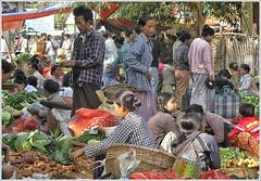MYANMAR (Suriaa) Tags: myanmar burma birma asia