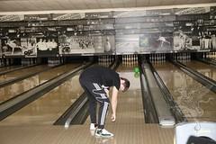 bowling_Robot_16