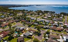 8 Lynette Close, Wyongah NSW