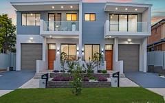 10A Kariwara Street, Dundas NSW