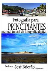 Libro GRATIS: Manual inicial de fotografía digital (todogratisinternet) Tags: amazon fotografia libro
