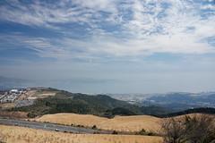 20190320a73_6230 (Gansan00) Tags: lce7m3 α7ⅲ sony japan 大分県 oita 日本 beepu 別府 landscape snaps ブラリ旅 03月 fe24105f4