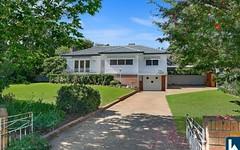 131 Edward Street, Gunnedah NSW