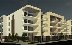 Lot 23 23 Warner Avenue, Findon SA