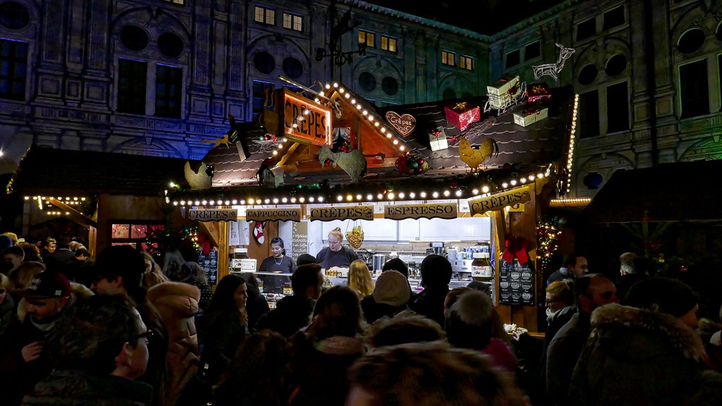 Weihnachtsmarkt Residenz München.The World S Best Photos Of Munich And Weihnachtsmarkt Flickr Hive Mind
