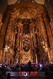 Concierto de Navidad en la la Basílica Catedral de CDMX (udlap) Tags: udlap arte cultura catedral cdmx concierto navidad 2018